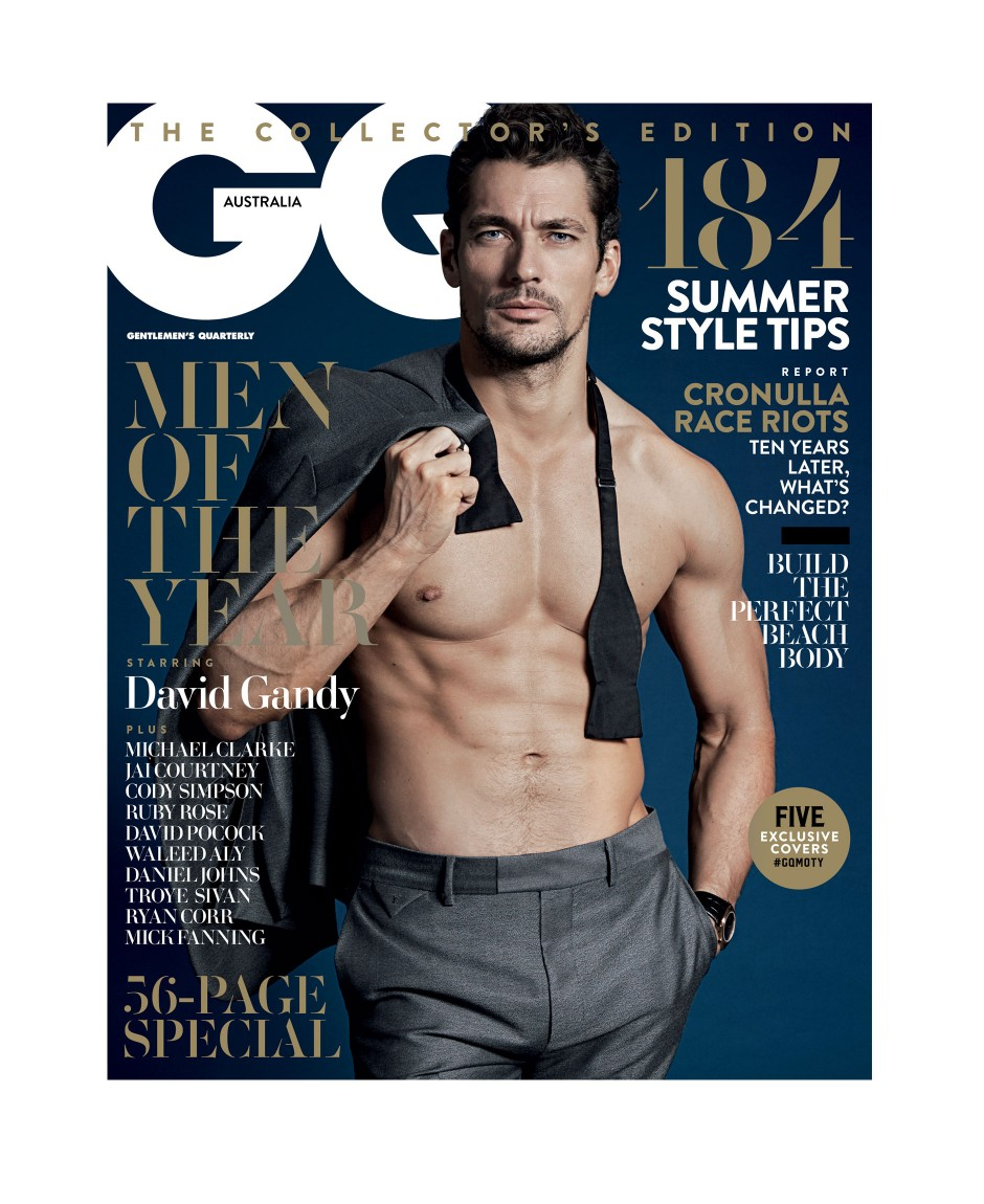DG_GQ_JGP_Cover